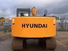 Thumbnail Hyundai R110-7 Crawler Excavator Workshop Repair Service Manual BEST DOWNLOAD