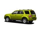 Thumbnail 2012 Ford Escape Hybrid Workshop Repair Service Manual BEST DOWNLOAD