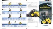 Thumbnail Hyundai R35Z-7A Crawler Excavator Workshop Repair Service Manual BEST DOWNLOAD